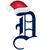 Panamá news logo responsivo