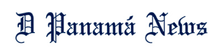 Panamá news logo